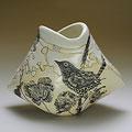 Ann Ruel artist page thumbnail