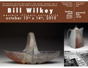 Bill-Wilkey-poster