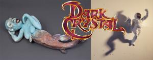 Dark Crystal image for Roxanne Jackson's show