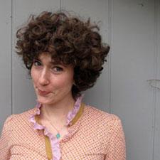 Joanna Powell profile photo