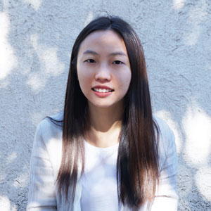 Shiyuan Xu profile photo