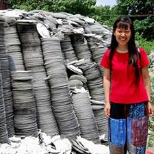 Ying-Yueh Chuang profile photo