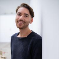 Adam Chau profile photo for Board page