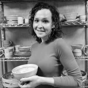 Allison Rose Craver profile photo