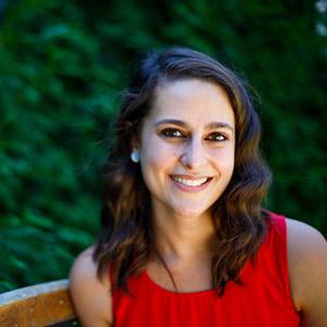 Adrienne Eliades profile photo