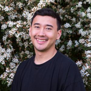 Anthony Kascak profile photo