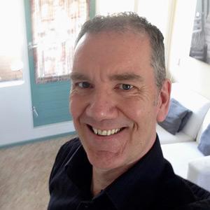 Ad van Lieshout profile photo
