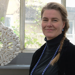 Anita Manshanden profile photo