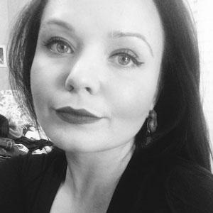 Ashley Maxwell profile photo