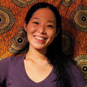 Aya Murata profile photo