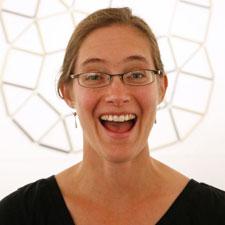 Alison Reintjes profile photo