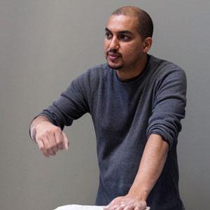 Arun Sharma profile photo