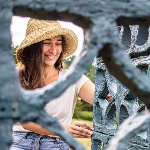 Anna Valenti profile photo