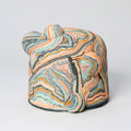 Alice Walton artist page thumbnail