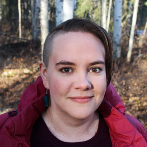 Anvil Williamson profile photo