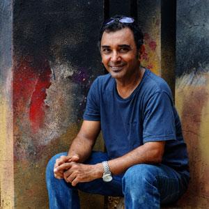 Adil Writer profile photo