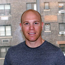 Adam Shiverdecker profile picture