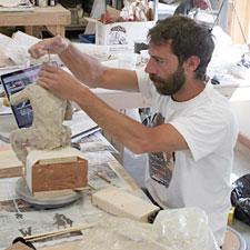 Alessandro Gallo profile photo