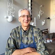 Allan Rosenbaum profile picture