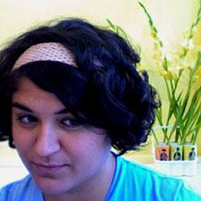 Amy Santoferraro profile picture