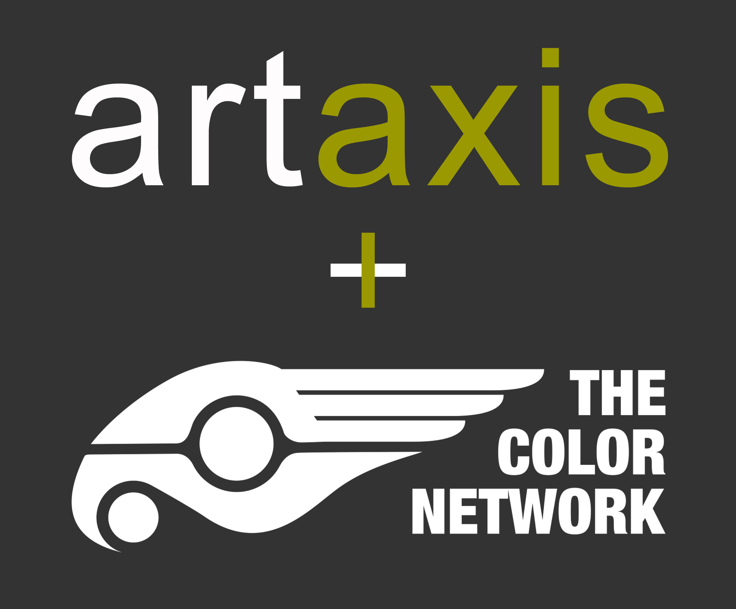 Artaxis + Color Network logo 760x630