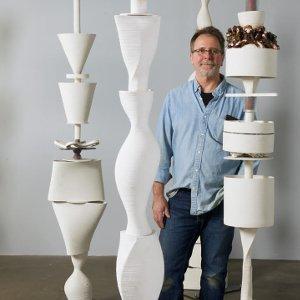 Brian Boldon profile photo