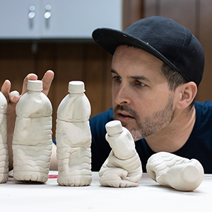 Bradley Klem profile photo