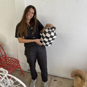 Brittany Mojo profile photo