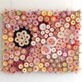 Bryan Northup artist page thumbnail