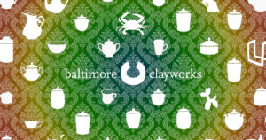 Baltimore Clayworks image