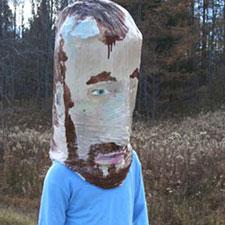 Benjamin DeMott profile photo