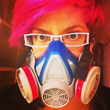 Bethany Rusen profile photo