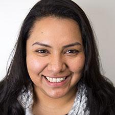 Blanca Guerra profile photo