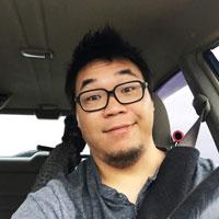 "Kwok Pong ""Bobby"" Tso Board of Directors image"