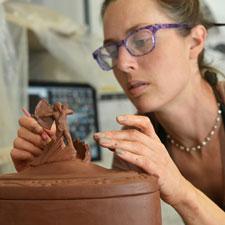 Jessica Brandl profile image