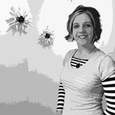 Brooke Hine profile picture
