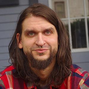 Chris Drobnock profile photo