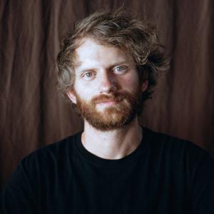 Coleton Lunt profile photo