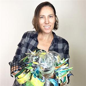 Christina Massey profile photo