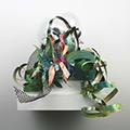 Christina Massey artist page thumbnail