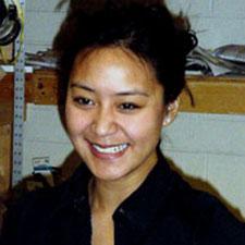Colleen Toledano profile photo