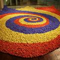 Patsy Cox artist page thumbnail