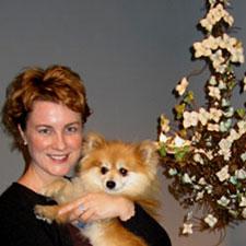 Cynthia Giachetti profile photo