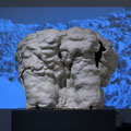 Deighton Abrams artist page thumbnail