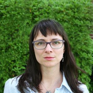 Dawn Holder profile photo