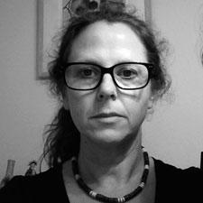 Debbie Kupinsky profile picture