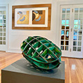 Dan Molyneux artist page thumbnail