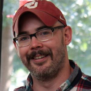 David Stevens profile photo