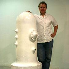 Dave Hicks profile picture