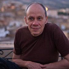 David Packer profile photo